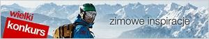 Szczyrk SON Czyrna-Solisko - Warunki narciarskie, aktualna pogoda, prognoza pogody, kamery na stokach