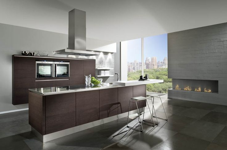 cabinets for small kitchens 5080 gl h 228 cker k 252 chen leverancier hackers systemat 5080