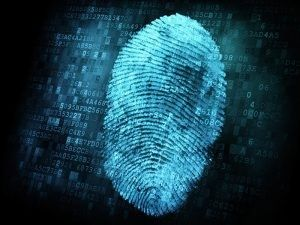 RT @BitcoinzMan: Us prosecutor: tracking criminals taught me #blockchain is a tool for good #bitcoin https://t.co/bgwcczd3Uu