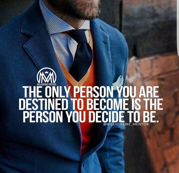 Wat wil jij bereiken in het #leven? #levensdoel