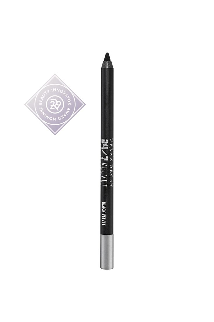 Refinery29 rounds up the best long-lasting eyeliners for all budgets. Find out which eyeliners have the most staying power with this handy guide.