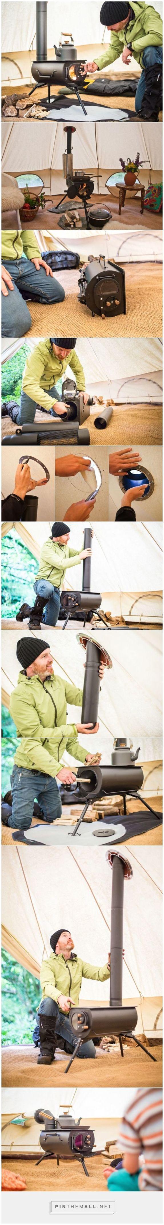 Best 25 Coleman camping ideas on Pinterest