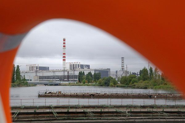 Kursk Nuclear Power Plant.  www.power-technology.com/features/featureenergy-in-the-east---the-ten-biggest-power-stations-in-russia-4303508/