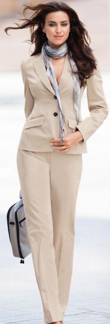 Irina Shayk for Madeleine 2013 ~