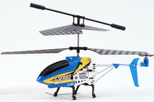 d&r indirimli drone kampanyası