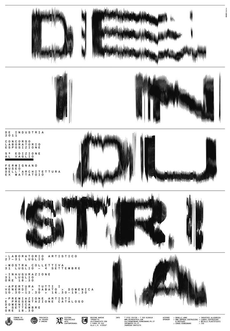 http://graficaitaliana.files.wordpress.com/2012/07/02-de_industria_20111.jpg