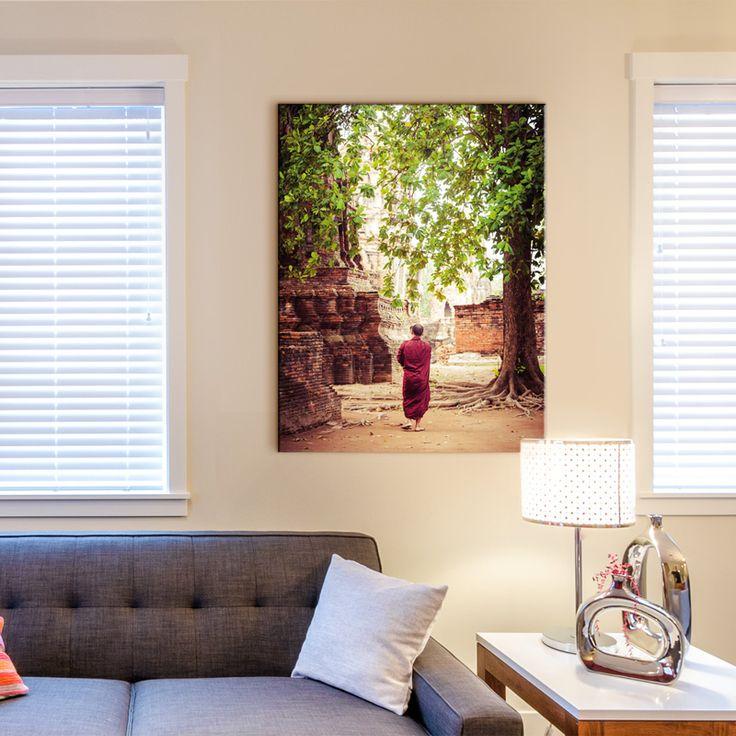 les 12 meilleures images du tableau tableau voyage sur pinterest voyage tableau et baroque. Black Bedroom Furniture Sets. Home Design Ideas
