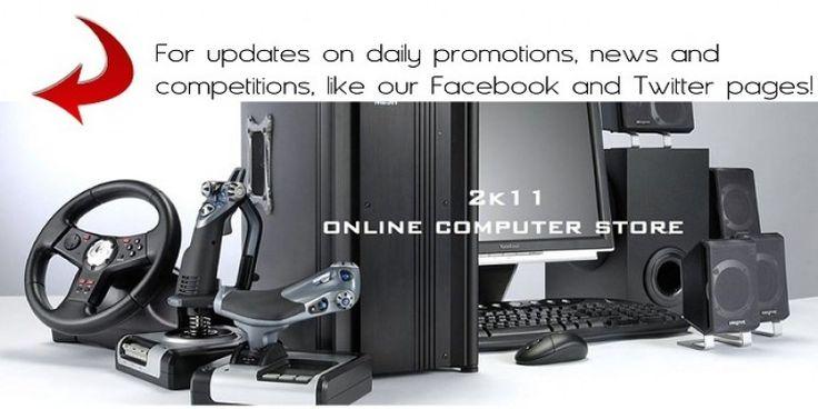 online computer store, computer online store