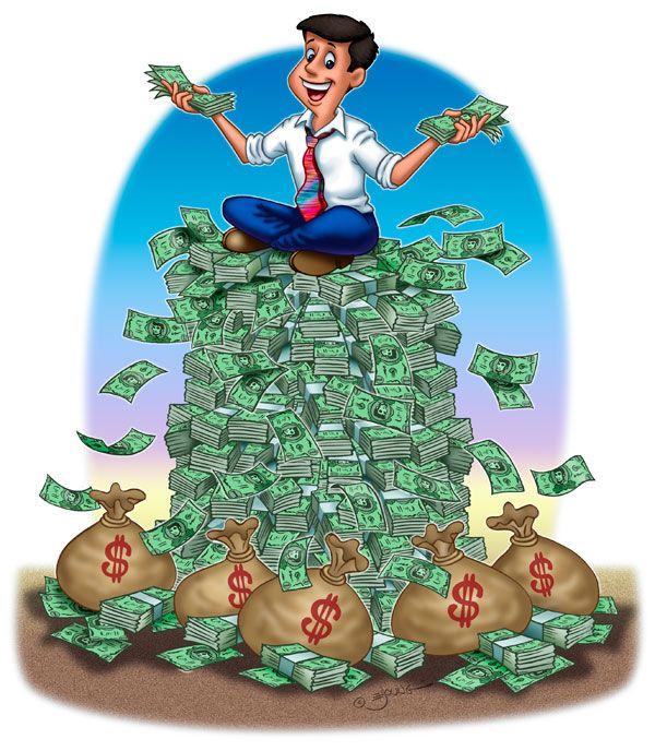 Texas loan corporation cash central image 7