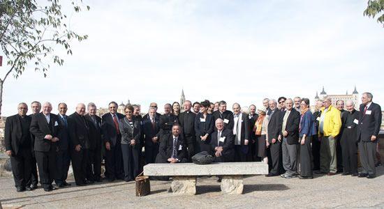 Declaración conjunta del XXII Encuentro Internacional Católico-Judío