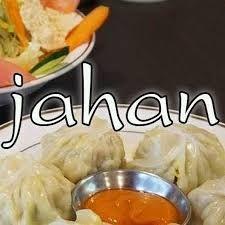 「ジャーハンインドネパール料理」の画像検索結果