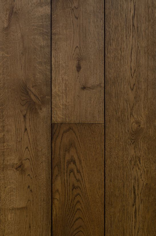 Bq Wood Flooring Home Safe