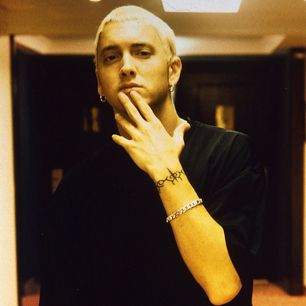 The 50 Greatest Hip-Hop Songs of All Time: Eminem, 'My Name Is...' | Rolling Stone