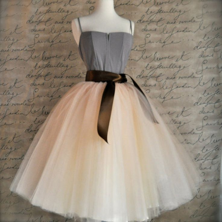 Global shopping sale | Midi Tulle Skirt American Apparel Tutu Skirts Womens Petticoat