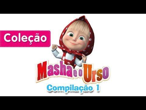 Ovo Surpresa Gigante de Toy Story em Português Brasil de Massinha Play Doh - YouTube