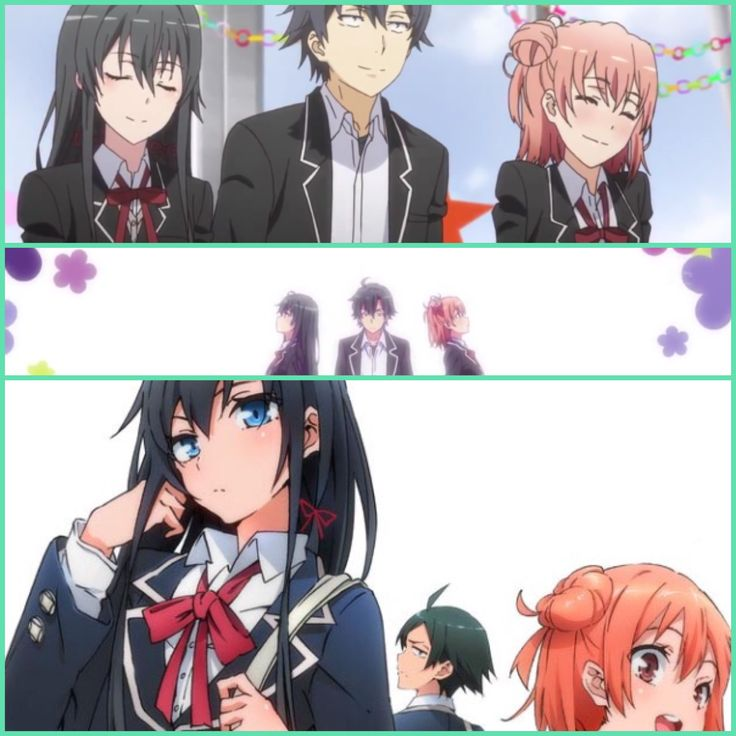 25+ Best Ideas About Best Romantic Comedy Anime On
