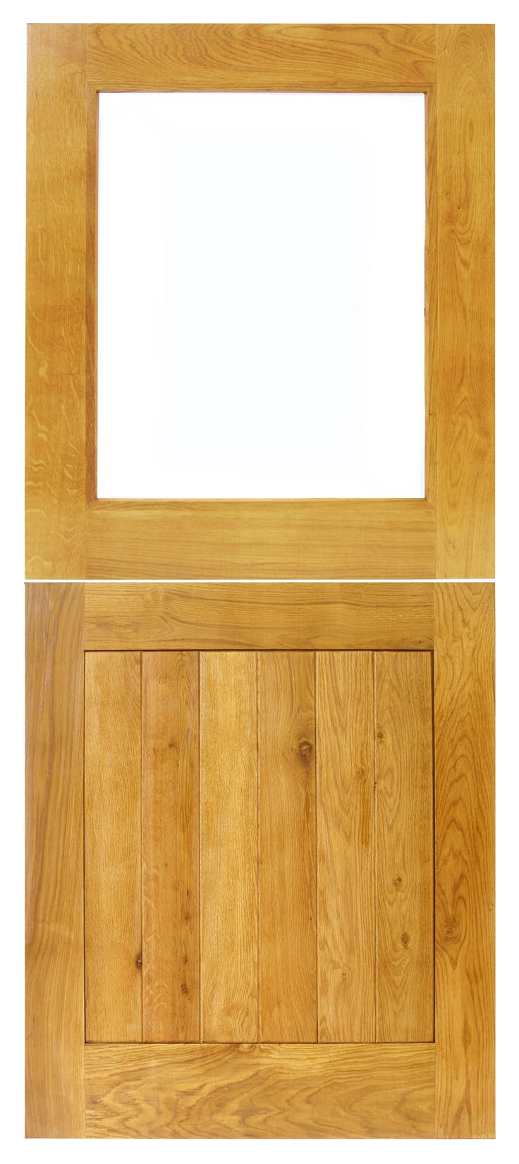 Best 25 solid oak doors ideas on pinterest solid oak for Oak french doors external