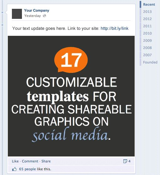 23 best Templates & Tools images on Pinterest | Inbound marketing ...