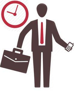 Пространство под розничную торговлю или офис имеет огромное влияние на ход развития бизнеса. Разница между удачным вариантом и неподходящим помещением находится в промежутке между успехом дела и...