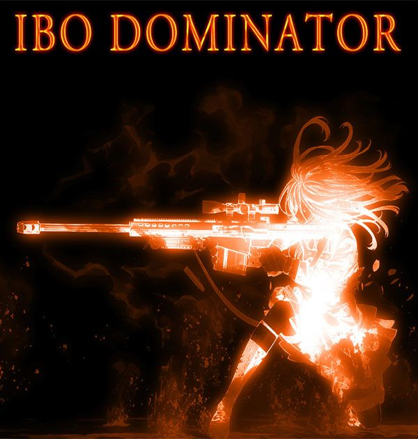 IBO Dominator is an Auto-Marketing tool for the social networking site IBOToolBox.  This software allows you to automatically send messages, friend requests, wall posts and much more!