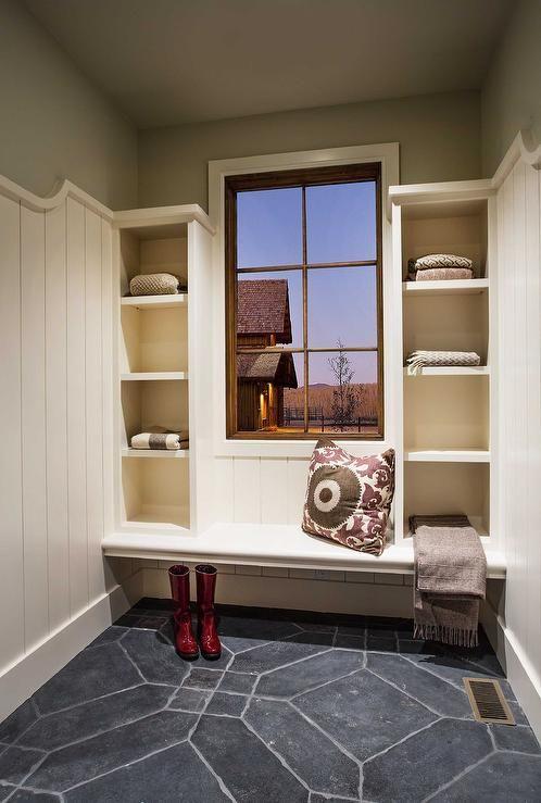 Foyer Window Unit : Ideas about entryway tile floor on pinterest foyer