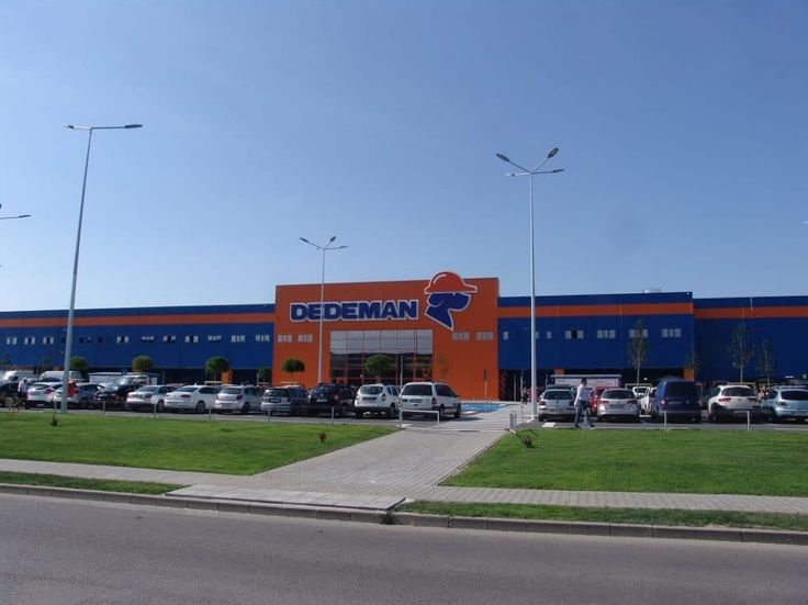 Dedeman va închide 21 de magazine ale rețelei, duminică, 14 ianuarie, pentru inventar.Mai mult, sâmbătă, 13 ianuarie, programul acestor unități este scurt, de la 8:00 la 15:00.
