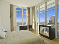 The 13 Best Fireplaces For Sale Right Now In New York City - Snow What? - Curbed NY