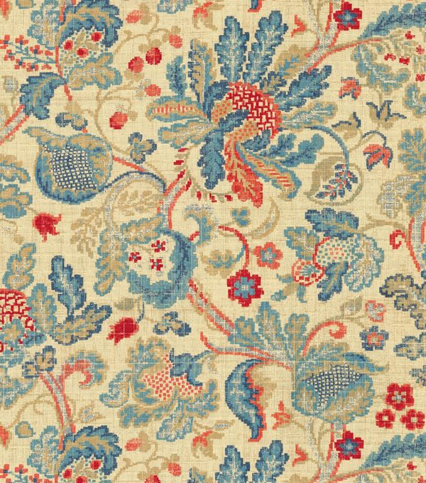 Fabric For Recovering Conservatory Furniture Modern Home