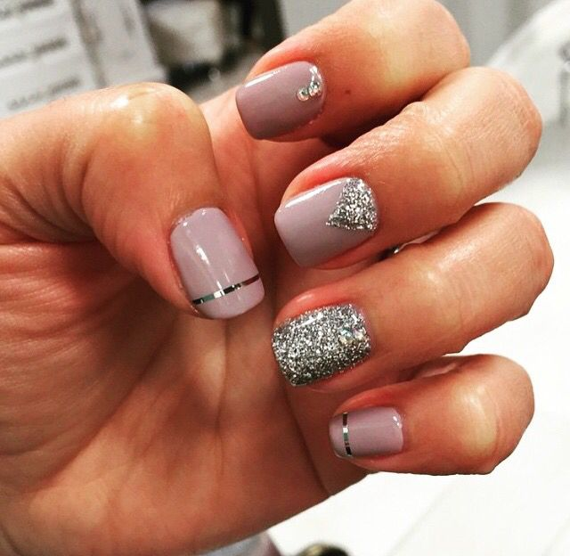 18 best Gel nail polish collection! images on Pinterest ...