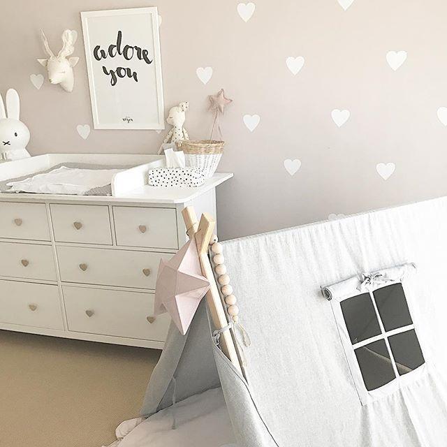 Die besten 25+ Kinderbett himmel Ideen auf Pinterest Bett aus 8 - himmel fur himmelbett dekorative akzente