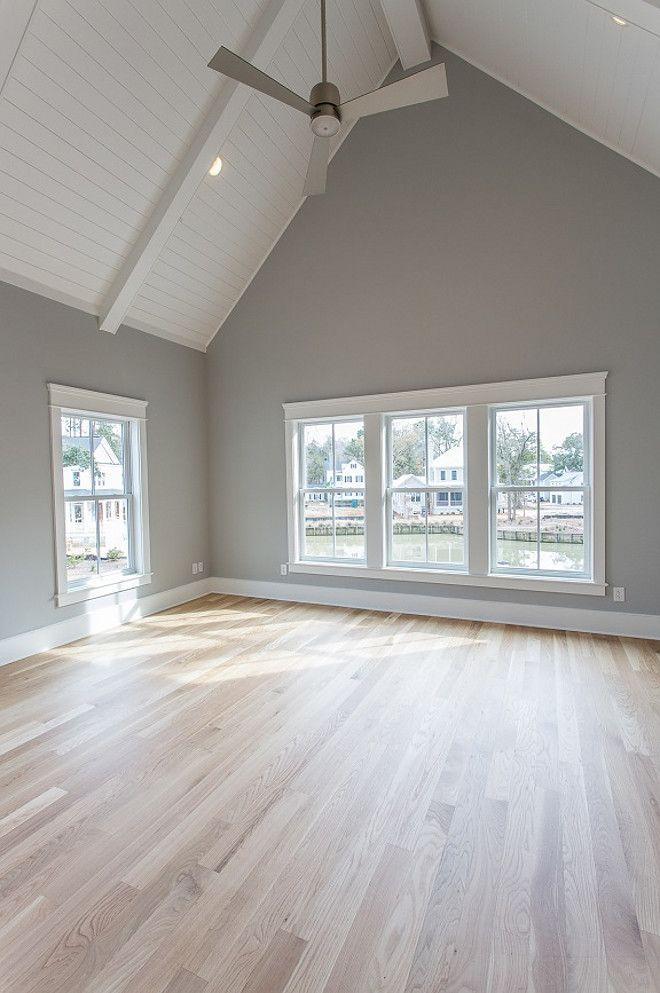 interior paint color ideasInterior Paint Colors Inspiration  Home Painting