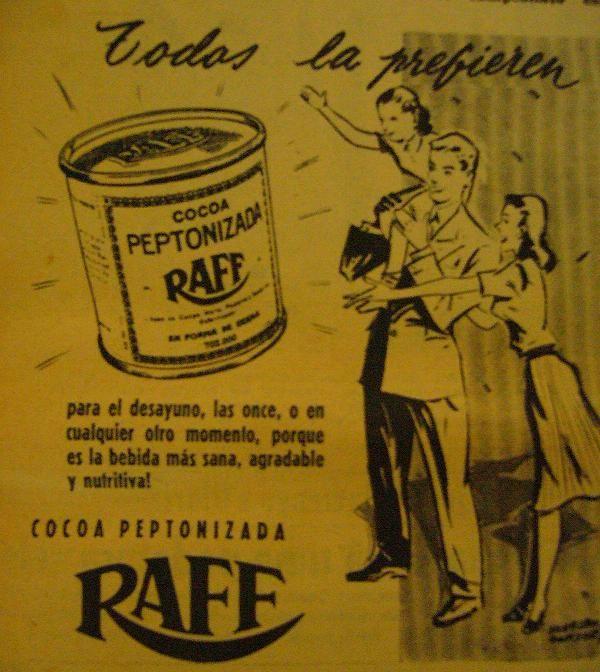 Raff01.JPG (600×672)