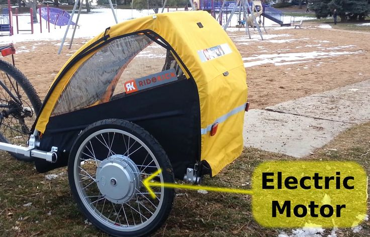 1000 Images About Bicycle Bicycle On Pinterest Tent