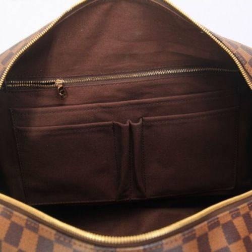 Designing a Handbag Interior?