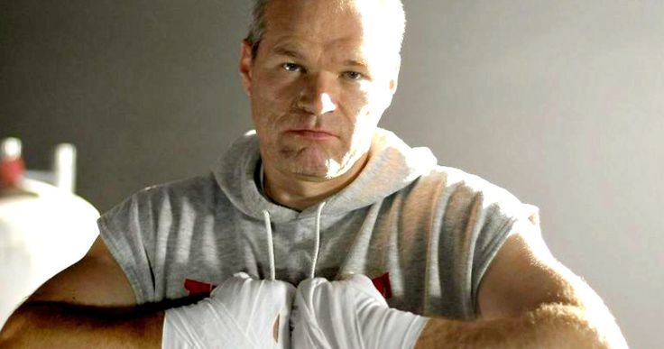 Uwe Boll Bashes Marvel, 'Harry Potter', & Angelina Jolie in Epic Rant Video -- After his Kickstarter campaign for 'Rampage 3' failed, Uwe Boll posted two video rants where he lashes out at George Clooney, his own fans and more. -- http://movieweb.com/uwe-boll-rant-video-marvel-harry-potter-jolie/