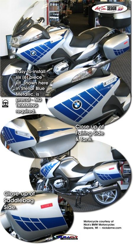 160 best motorcycle/atv safety gear and graphics images on