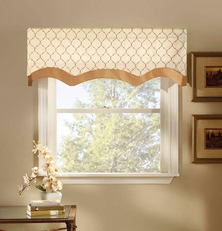 bathroom window curtains kmart