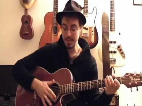 158 Best Guitare Guitar Images On Pinterest Guitar Chords
