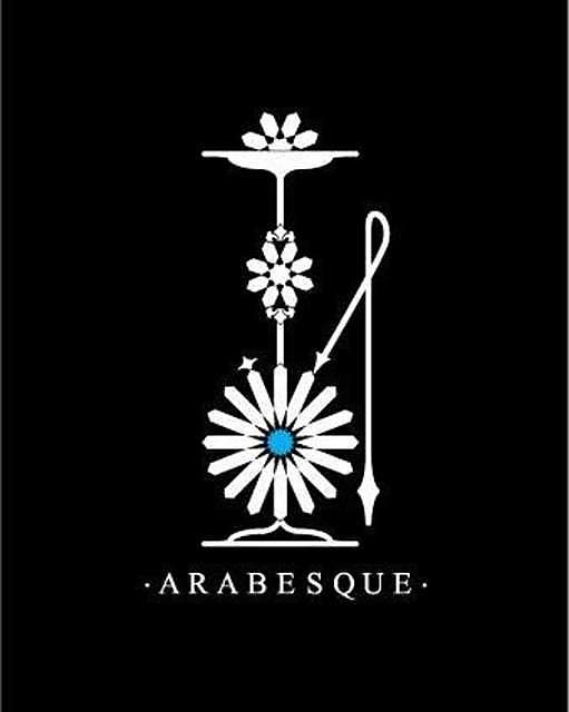 Arabesque Shisha Lounge & Cafe - sydney rd coburg