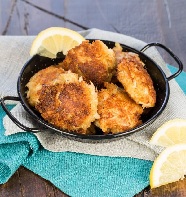 crab cakes crab and mini crab cakes with dijon and scallions recipes ...