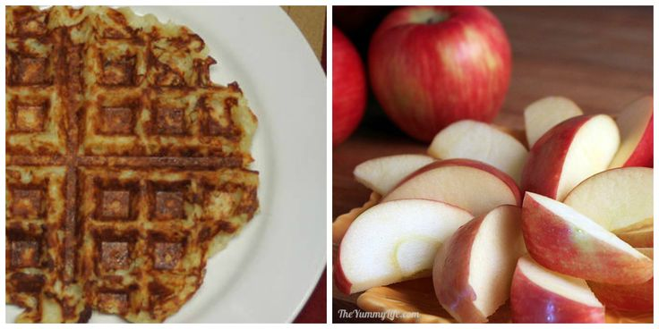 How to keep apples from browning and other food hacks #hack #food  skiptomylou.org