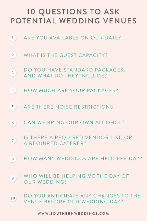 how to choose a wedding venue with keeneland