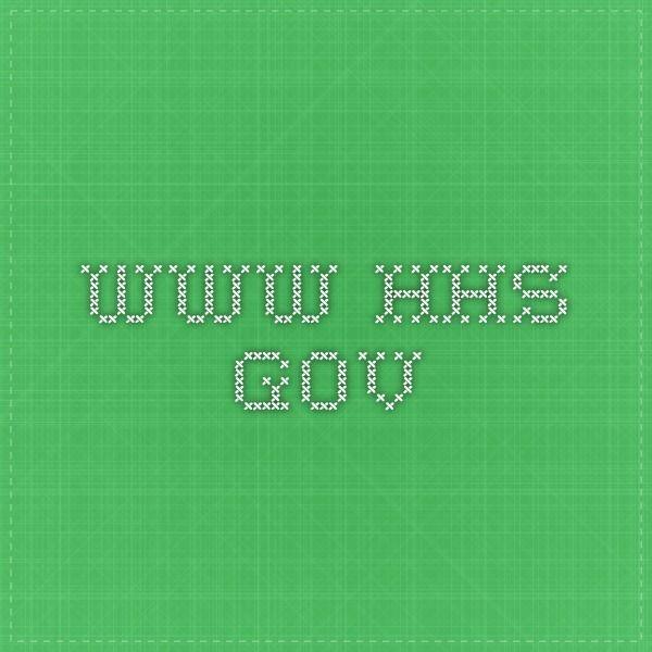 Nuremberg Code www.hhs.gov