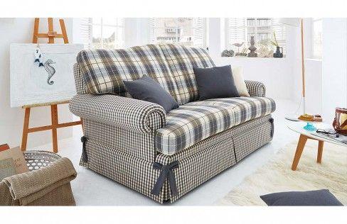 25 best ideas about sofa grau on pinterest wohnzimmer grau wohnzimmer sofas and graue teppiche - Wohnzimmer sofa grau ...