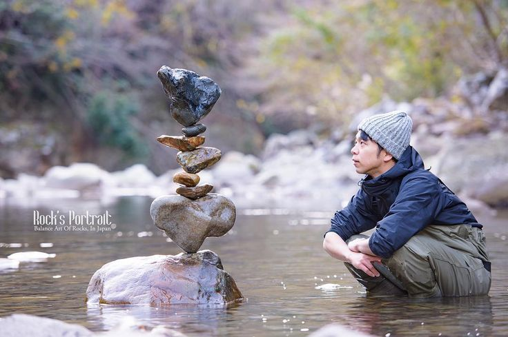 &Me❤️ 昨日、今日のNHKの放送ご覧頂いた方々ありがとうございました♪ #rocksportrait #kokeimikuni #rockart #stone #stoneart #stonebalancing  #rockbalancing #natureart #ロックバランシング #石積み #石花 #写真好きな人と繋がりたい  #アート #現代アート #ランドアート#瞑想 #石ころ #美術 #芸術 #arts_help #instagramjapan #art_spotlight #amazing #installation #kf_gallery