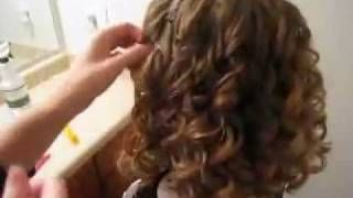 Babes in Hairland - YouTube