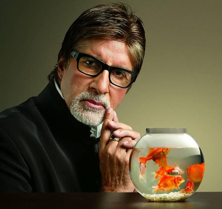 Happy Birthday Amitabh Bachchan Quotes: 93 Best Celebrity Hairstyles Images On Pinterest