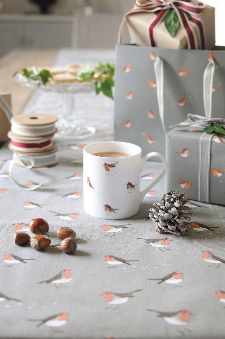 19 best Christmas: Scandi Style images on Pinterest | Christmas ...