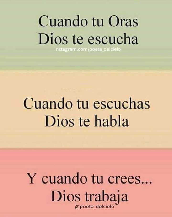 Amen♡