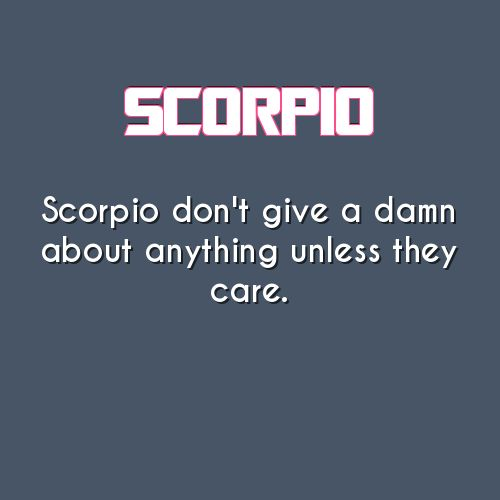 I HAVE CANCER AND PISCES IN MY CHART,  SOME THINGS I DON'T WANNA CARE ABOUT YET I DO!!! ESPECIALLY WHEN IT  COMES TO CERTAIN PEOPLE, THE ONES WHO HAVE DONE WRONG AND DENY THEY DID  WHAT THEY DID, UNFINISHED BUSINESS!!!  D.